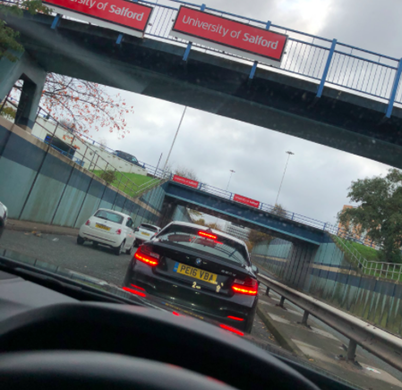 171214 Salford Traffic Credit Dan Cartner