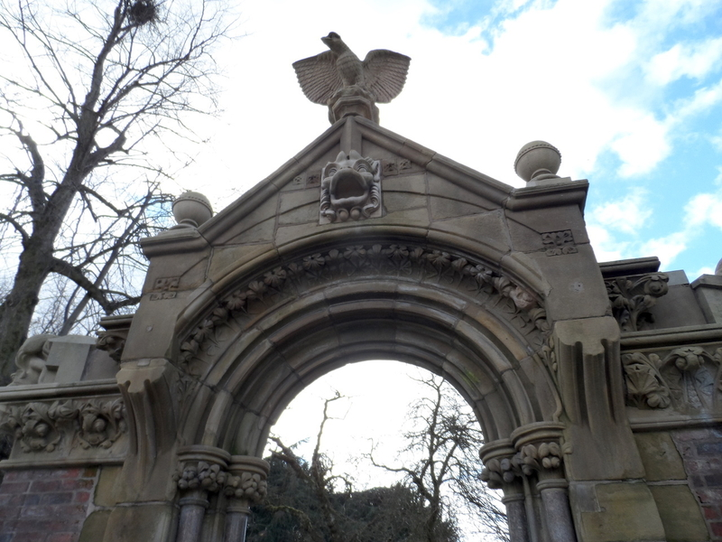 180405 Didsbury Credit Carolyn Yates Eagle Gate 2