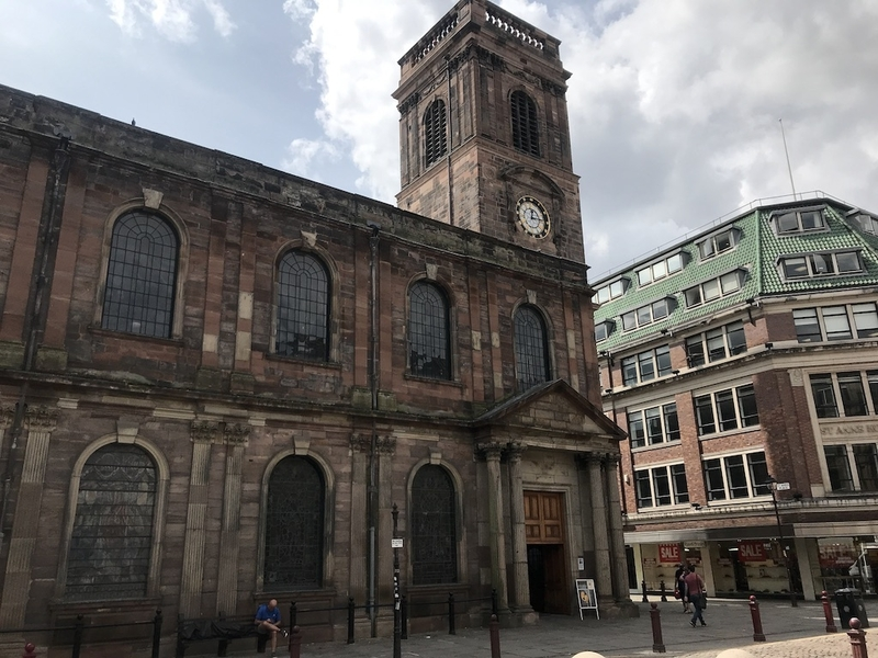 2018 07 18 Curiosities In The City An Alternative Tour Of Manchester Part Two Img 2712