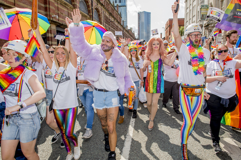 Pride 2018 Man Con Cuts 64