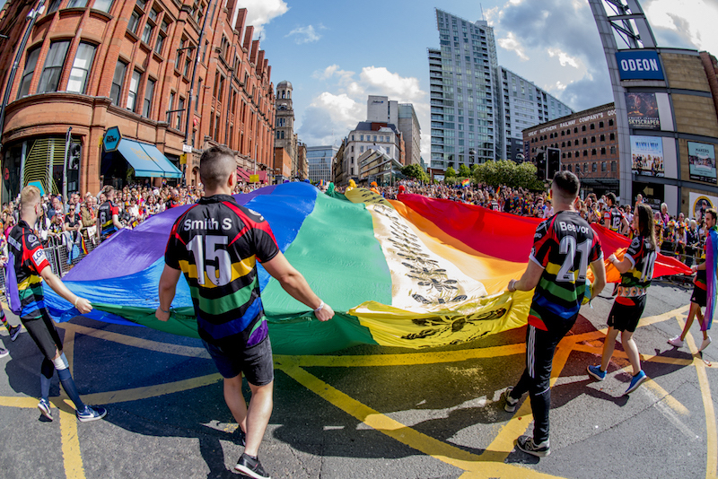 Pride 2018 Man Con Cuts 122