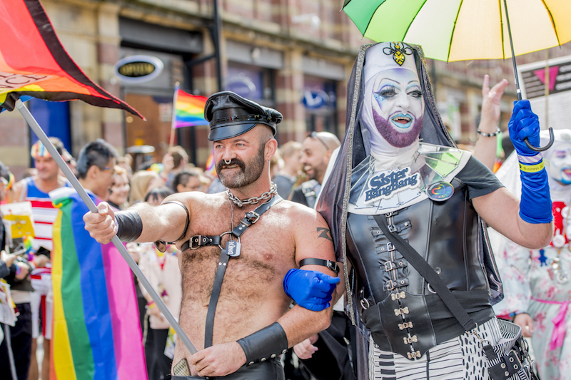 Pride 2018 Man Con Cuts 157