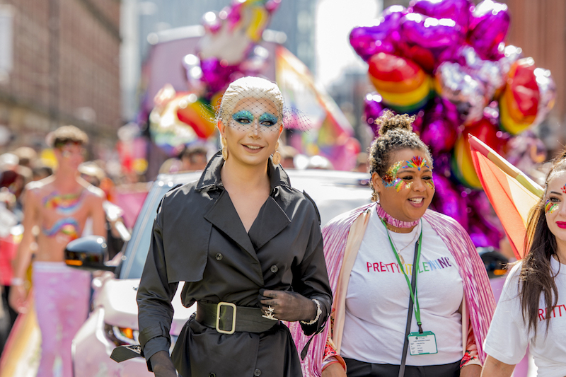 Pride 2018 Man Con Cuts 159
