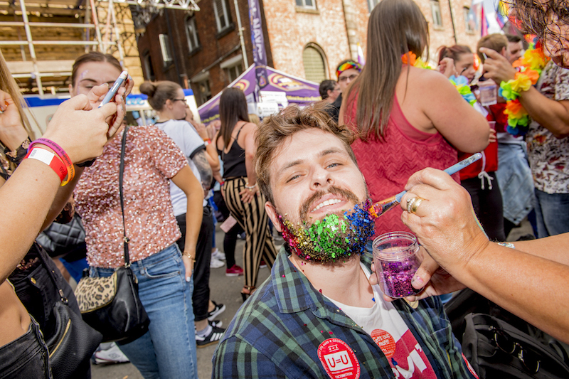 Pride 2018 Man Con Cuts 164