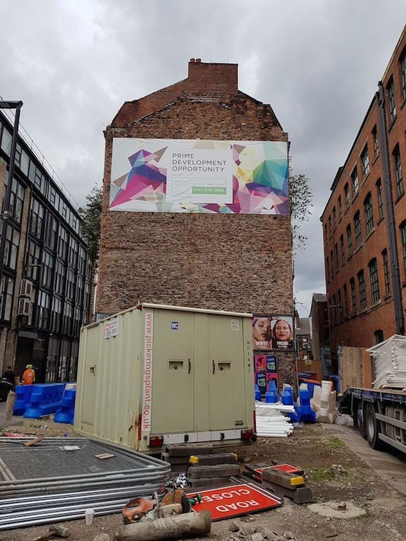 2018 09 14 Salboy Soap Street Northern Quarter20180913 114211