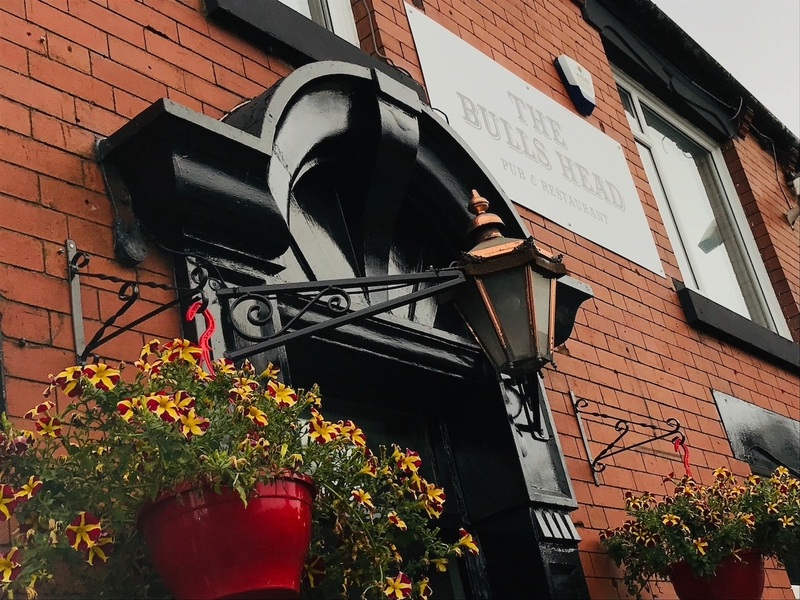 2019 08 20 Bulls Head Outside