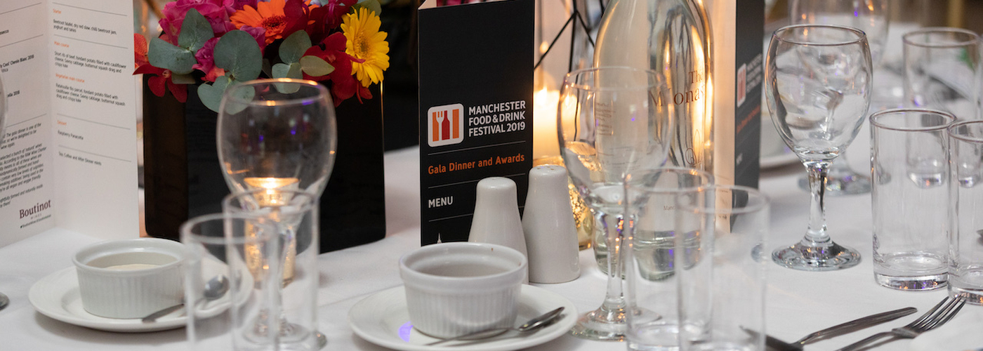 2019 10 07 Mfdf 2019 Table Setting