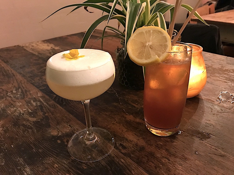 2019 10 12 Alvarium Cocktails
