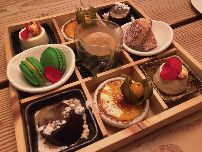 2019 10 29 Best Dishes Australasia