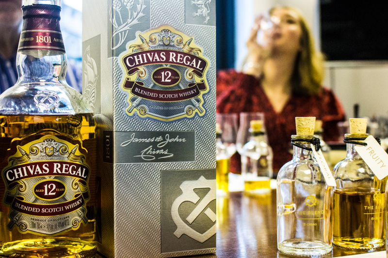 2018 11 09 Chivas Whisky Tasting Low Res 15