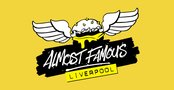 20190926 Almost Famous Liv 679