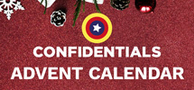 Confidentials Advent Calendar Thumb 216X100