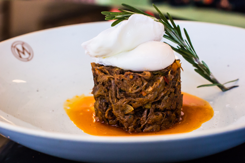 2018 11 01 Masons Lunch Low Res Brisket And Nduja Hash 1