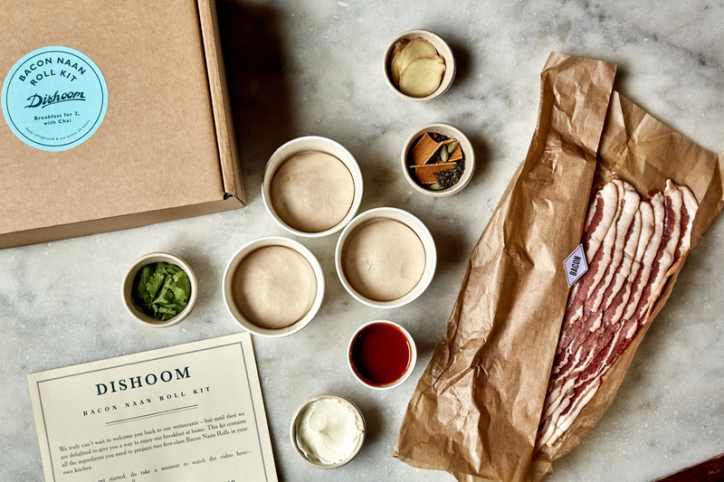 2020 06 26 Dishoom Bacon Naan Roll Kit Charlie Mc Kay2 Copy