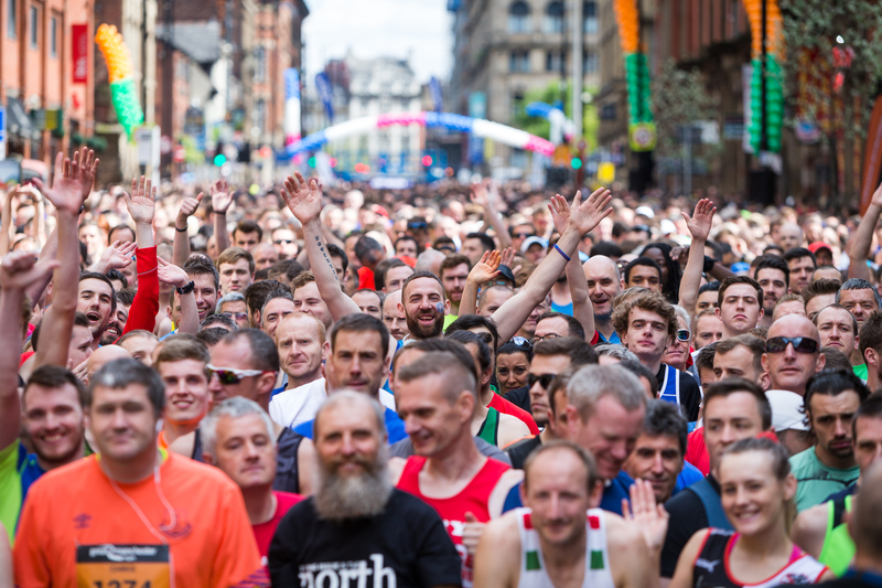 2020 01 03 The Manchester Run Image Three