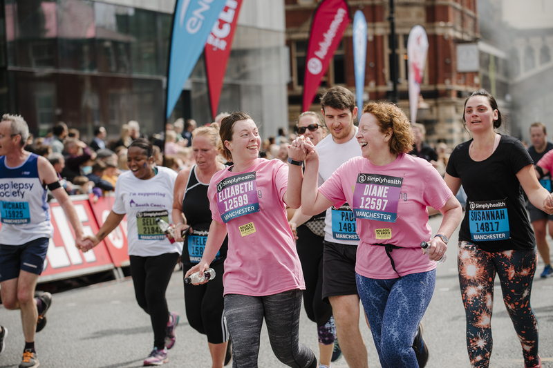 2020 01 03 The Manchester Run Image Five