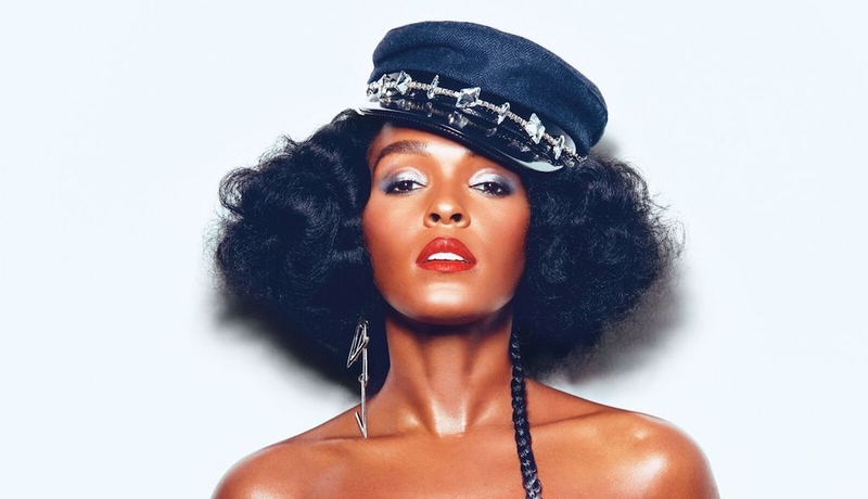 2018 12 10 Janelle Monae Photo Credit Juno Jpg