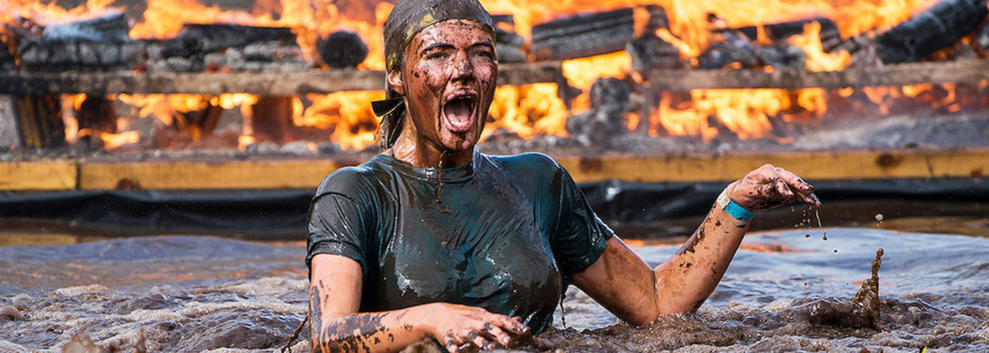 2018 06 21 Total Warrior Leeds