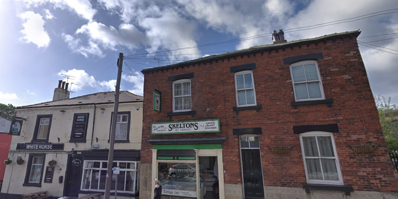2018 Skeltons Butchers Google Maps