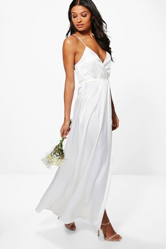 Budget Brides Would You Spend Just 22 On Your Wedding Dress