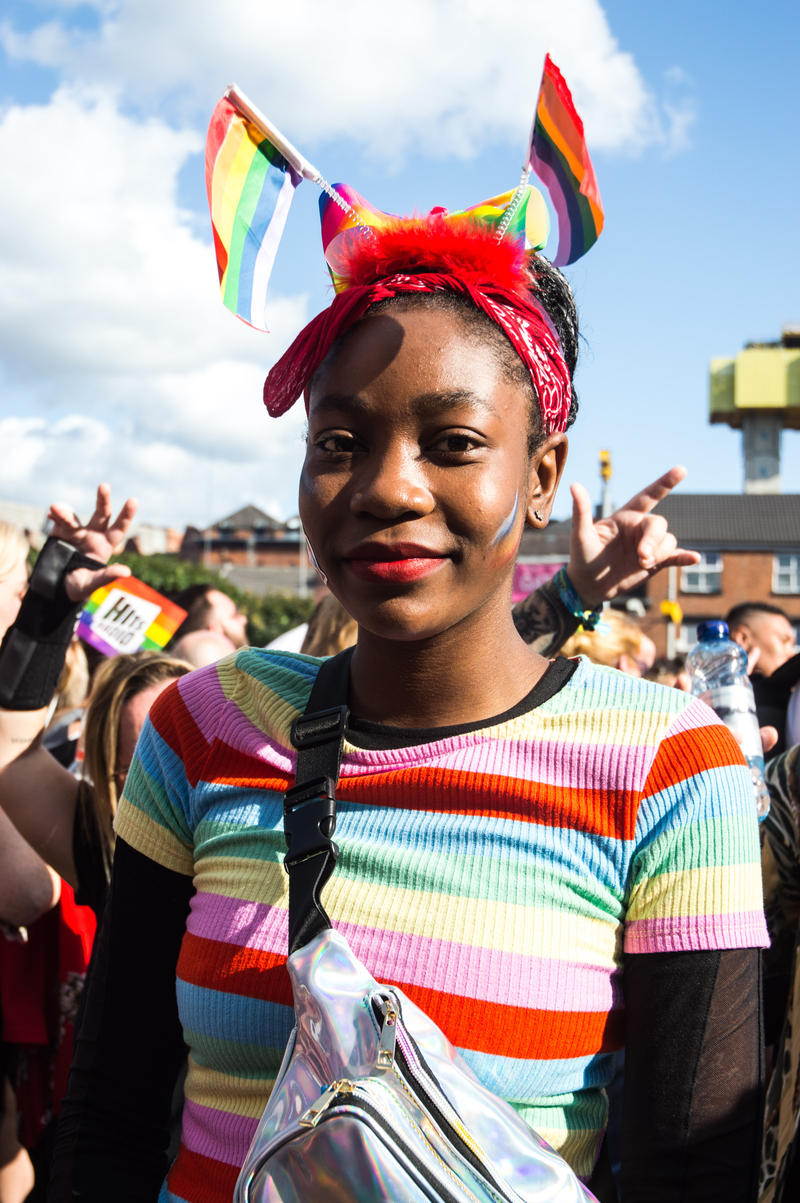 18 08 26 Manchester Pride Best Dressed 1 Of 1 24