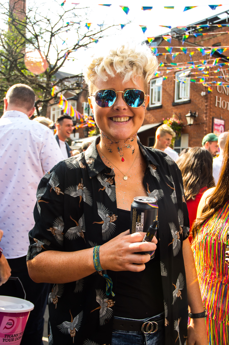 18 08 26 Manchester Pride Best Dressed 1 Of 1 15