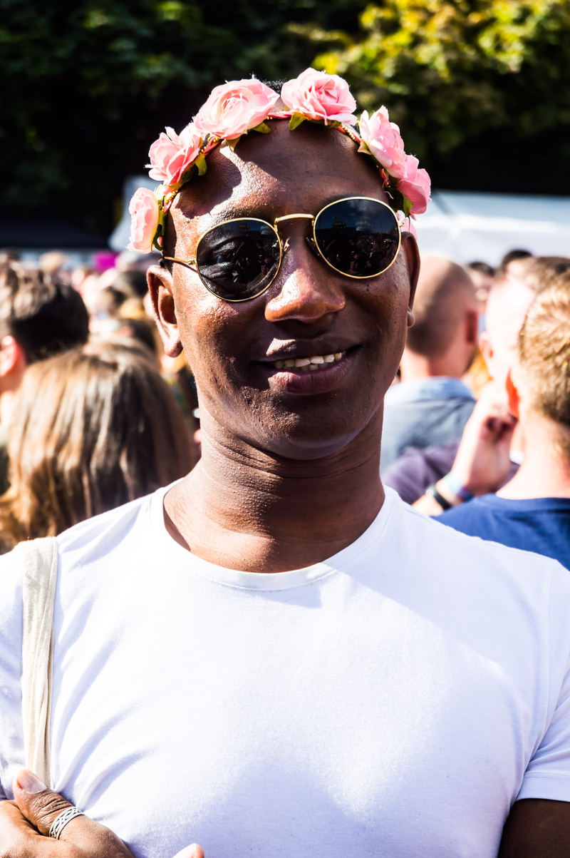 18 08 26 Manchester Pride Best Dressed 1 Of 1 4 4