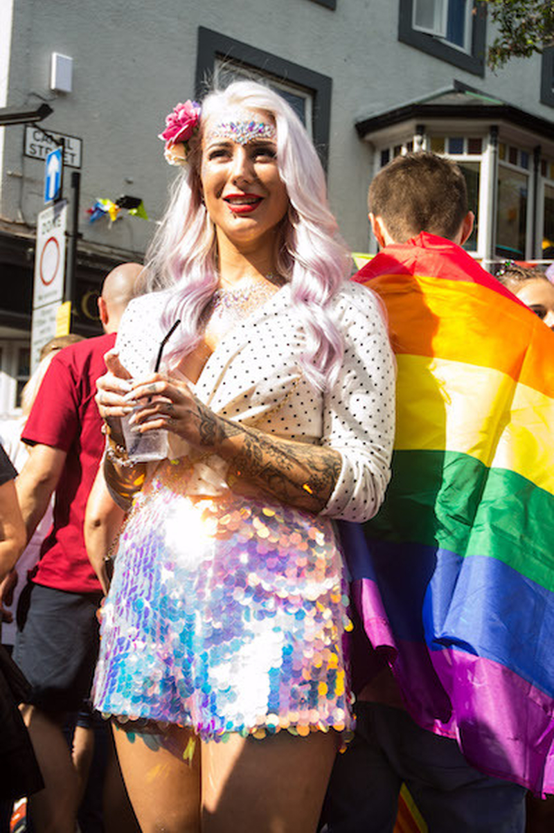 18 08 26 Manchester Pride Best Dressed 1 Of 1 4