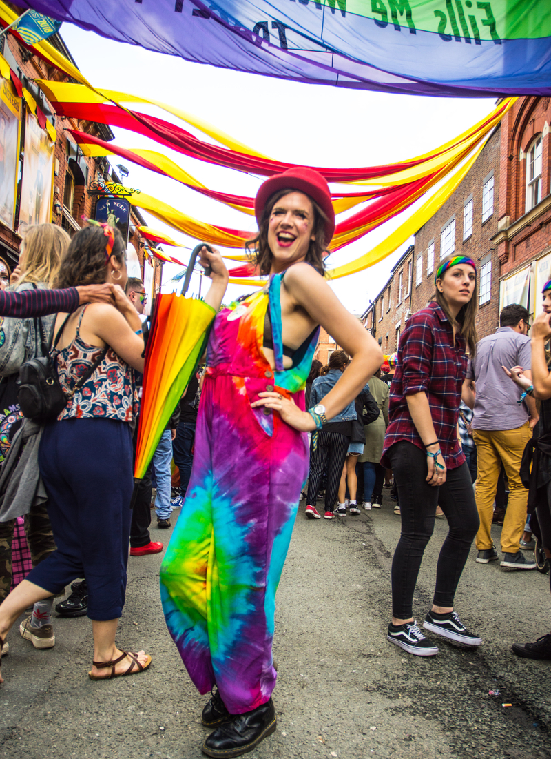 18 08 26 Manchester Pride Best Dressed 1 Of 1 22