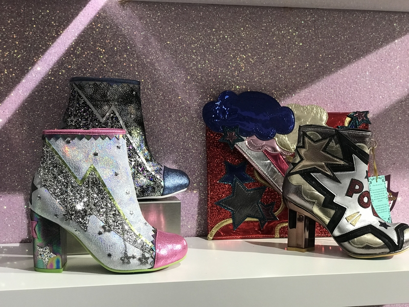 18 11 16 Irregular Choice 2
