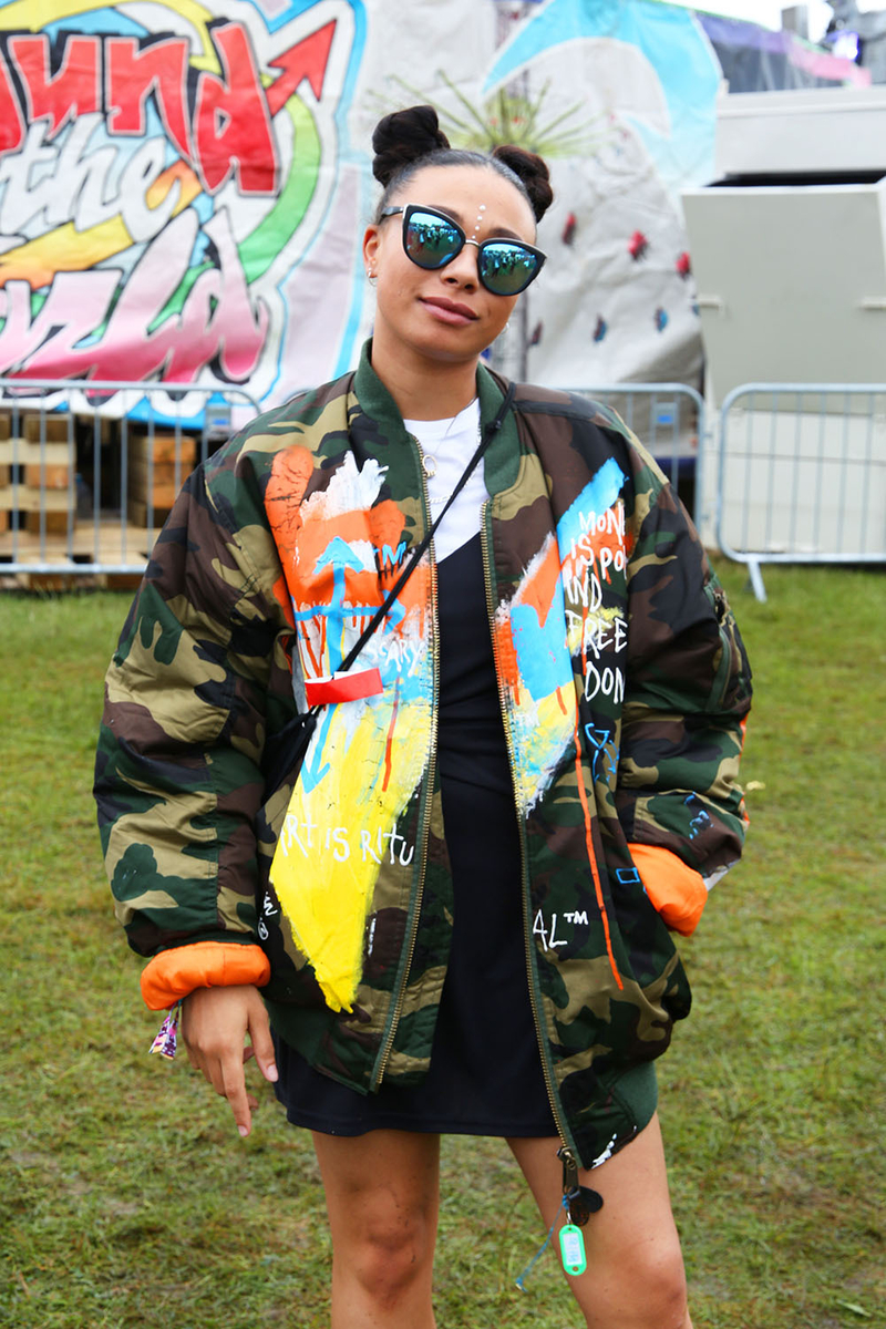 20170610 Parklife Style Spotting Day One 37