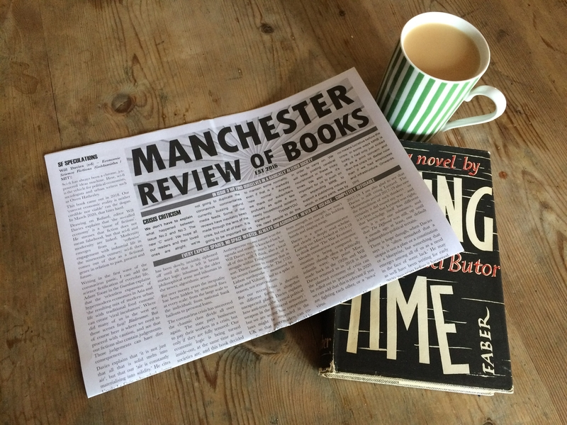 2020 11 18 Manchester Review Of Books