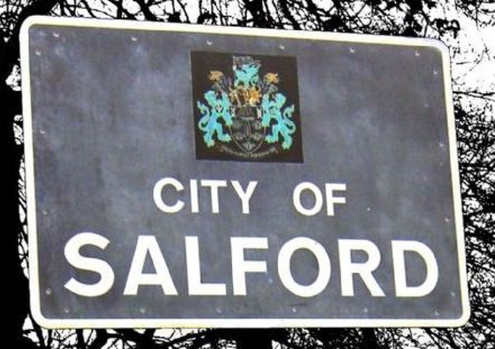 2018 12 30 Salford Danny Salford Sign Copy