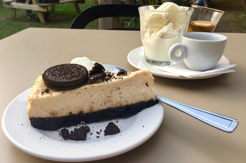 2019 07 23 Free State Kitchen Cheesecake