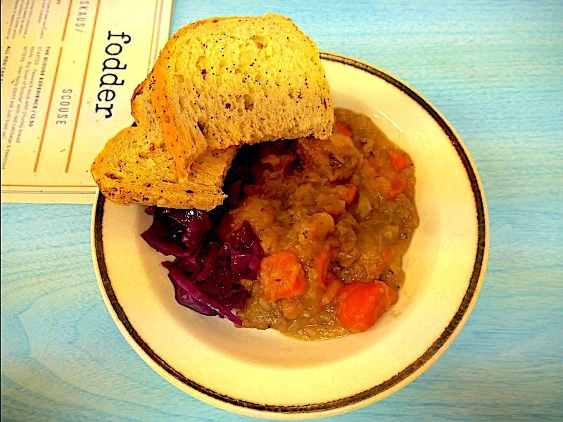 2019 10 23 Fodder Mutton Scouse