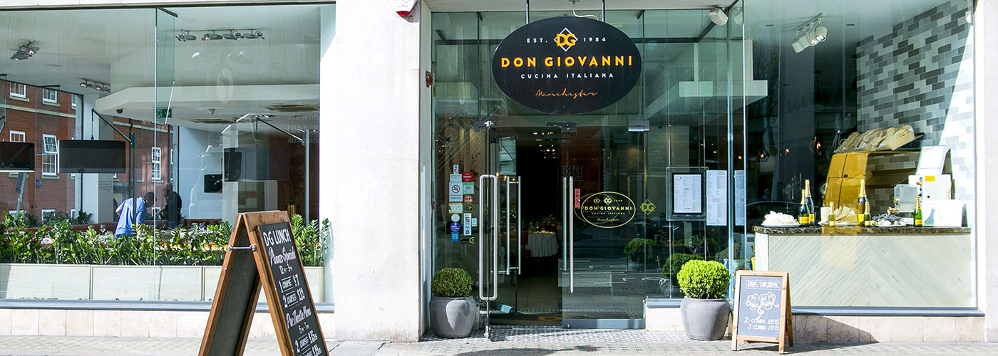 20170421 Don Giovanni Exteriors 1 1