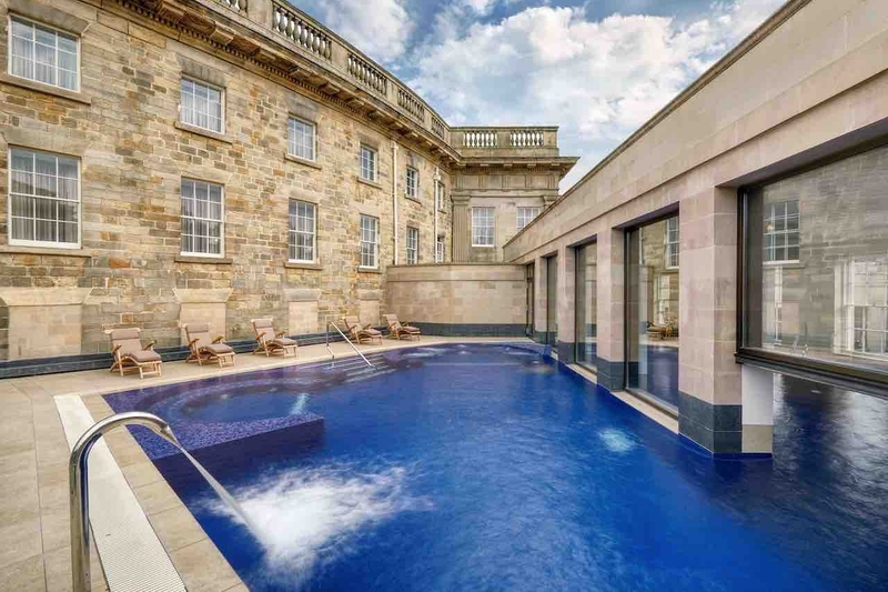 2020 09 30 Buxton Crescent Outdoor Pool