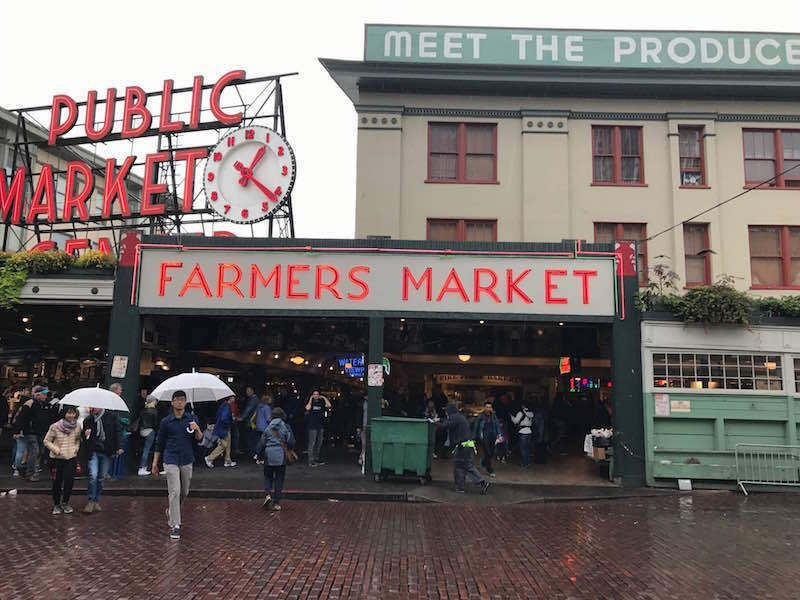 180114 Pike Place