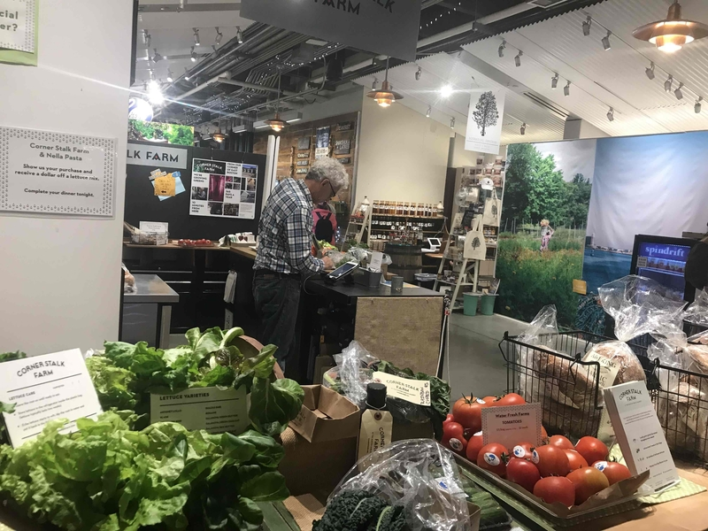 180426 Boston Public Market