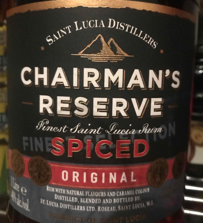 200104 Chairmans Reserve