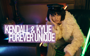 18 01 10 Forever Unique Kylie Kendall Thumbnail