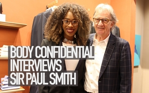 17 10 21 Paul Smith Interview Thumbnail