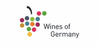 Winesofgermany Thumb 216X100