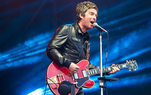 2017 08 16 Noel Gallagher