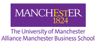 Alliance Manchester Business School 216X100