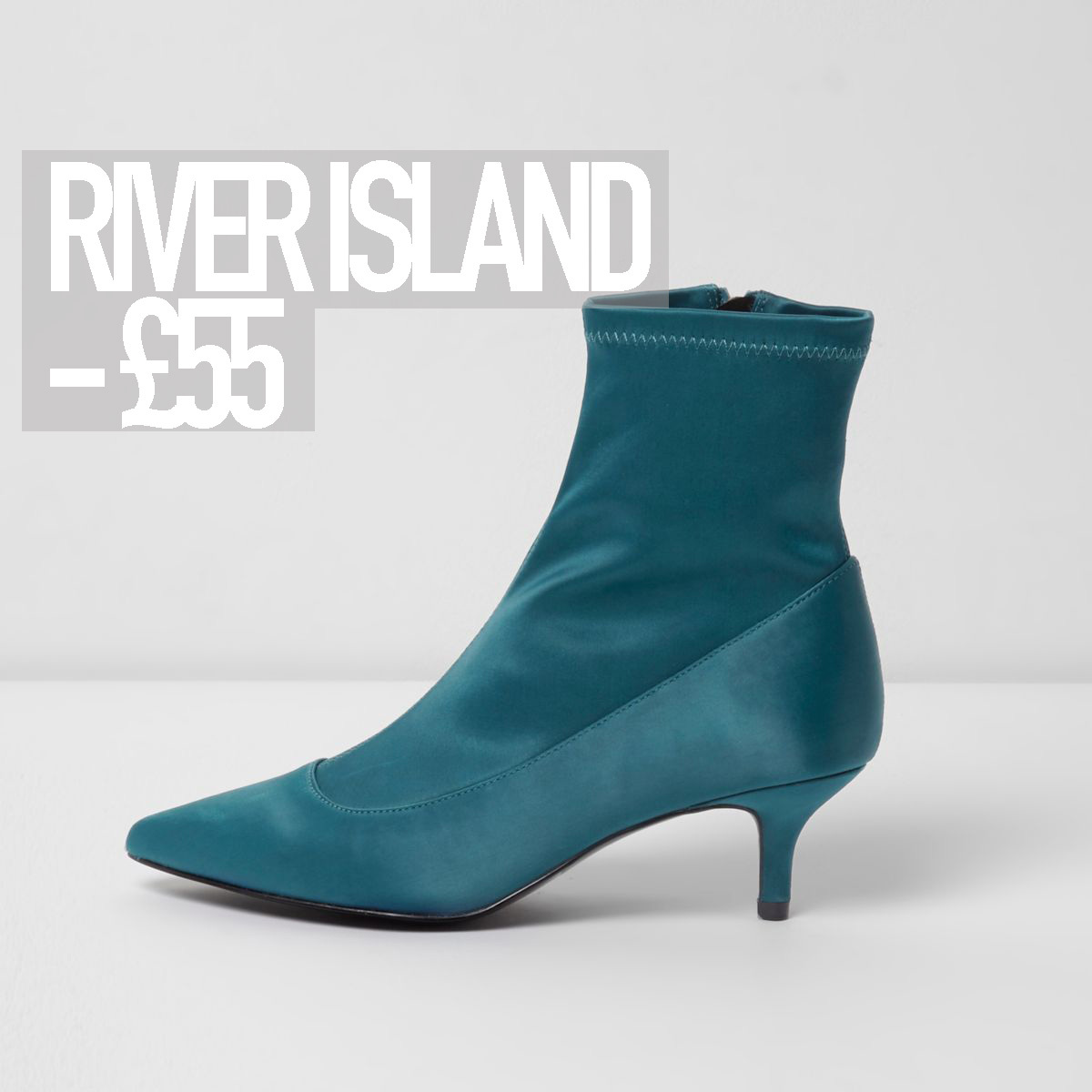 bfea65dd3362 10 winter boots that prove kitten heels are no longer a faux pas