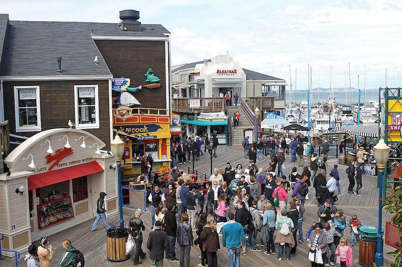171101 Pier
