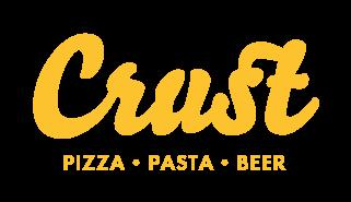20180329 Crust Logo