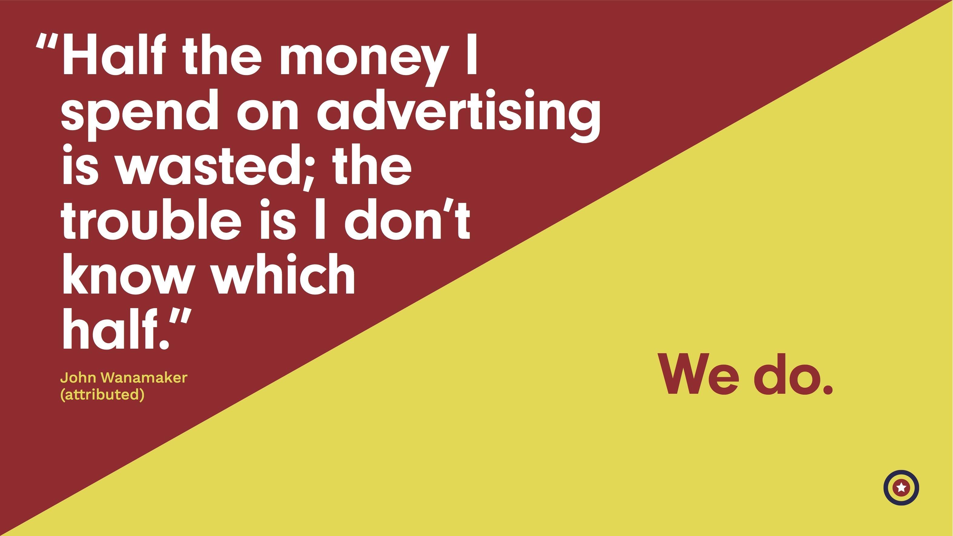 20171107_advertise11.jpg#asset:587902