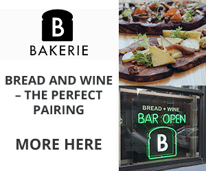 2017 06 16 Bakerie BA Banners